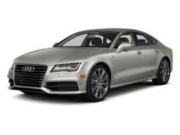 audi a7 for sale in florida used audi a7 for sale in jacksonville fl edmunds