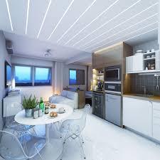 Kitchen Room Interior Stock Kitchen Cabinets Pictures Ideas U0026 Tips From Hgtv Hgtv