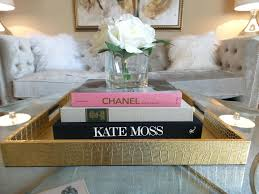 fashion coffee table books fashion coffee table thewkndedit com