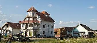 house wikipedia