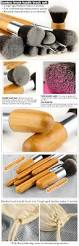 makeup brushes from tmart affordable taislany gomes