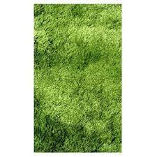 best 25 green shag rug ideas on pinterest blue shag rug girls