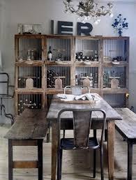 fabricant de cuisine en belgique cuisine decoration cuisine industrielle cuisine industrielle