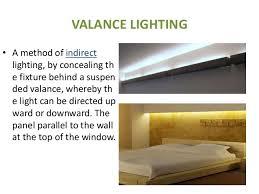 Light Fixtures Meaning Lighting 21 638 Jpg Cb 1502638553
