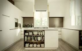 contemporary kitchen backsplash designs pro kitchen gear pro