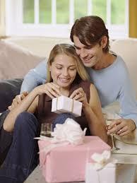online wedding registry geeksugar s online wedding registry guide wedding wedding and