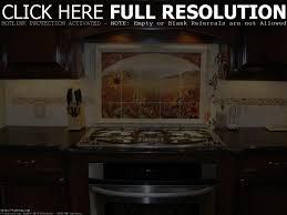 100 unique kitchen tile kitchen backsplash trends kitchen