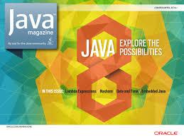 Java Map Get Java Magazine Java Se 8 The Java Source