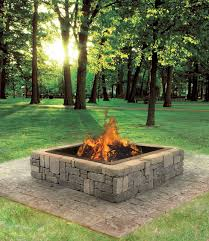 Weber Firepit Best Of Weber Pit Outdoor Outdoor