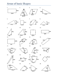 ks3 maths order of operations activity by colinbillett teaching