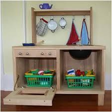 kinderküche bauen ikea hacker sind eben doch die kreativeren miniküchen für kinder