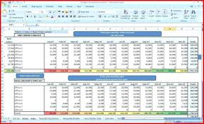 format excel sheet for printing how to format an excel spreadsheet health24 club