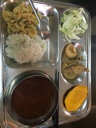 comment poser un 騅ier de cuisine 研修後記 雅思 ielts sme第一週心得 菲律賓遊學 英語學習雅思