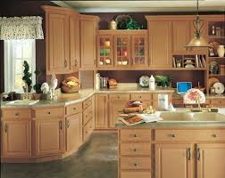 Kitchen Cupboard Hardware Ideas Pictures Of Kitchen Cabinets With Hardware Choosing Kitchen