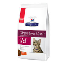 hill u0027s prescription diet i d digestive care chicken flavor dry cat