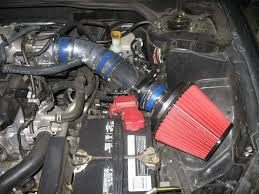 nissan altima 2005 fuel filter location the qr25de modding information thread nissan forums nissan forum
