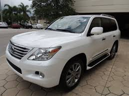 lexus suv dealers awesome used lexus suv b30 carwallpaper us