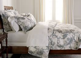 wynsome paisley duvet cover bedding images wynsome paisley duvet cover large gray