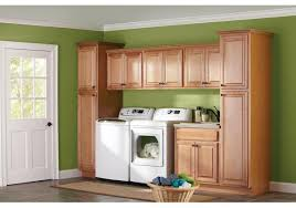 White Kitchen Cabinets Home Depot Prodigious Design Yoben Fantastic Valuable Dazzle Fantastic