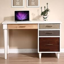 writing desk with drawers strick bolton chrisitan 3 drawer writing desk free shipping