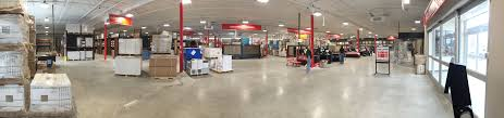 floor and decor arizona 75 000 square of tile wood flooring and other decor they