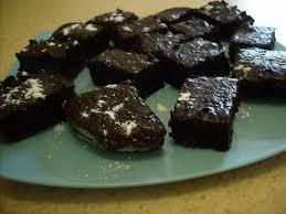 glucose cuisine ou en trouver bouchées au chocolat light s il vous plait cuisine
