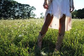 country style my style pinterest posts chang u0027e 3 and