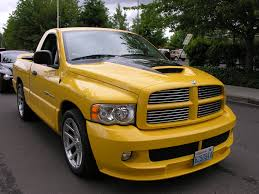 vtcoa members 2005 dodge ram srt10 photos page 2 dodge ram