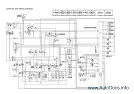 2012 wr450f wiring diagram 2012 wr450 wiring diagram