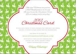 967 best xmas cards images on pinterest xmas cards card ideas