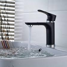 amusing 90 painting bathroom vanity sink design ideas of bathroom