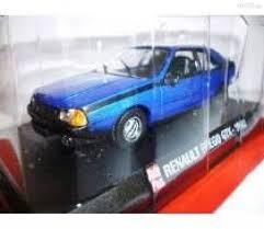 1982 renault fuego neu renault fuego gtx 2 litre 1982 blau met solothurn tutti ch