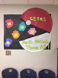 263 best bulletin boards images on