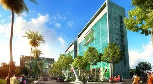 bentel architecture companies in india interior design