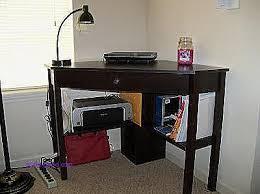Sauder Beginnings Corner Desk Computer Desk Sauder Furniture Computer Desk Lovely Sauder