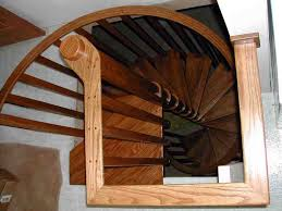 Spiral Stair Handrail Spiral Stair Pictures