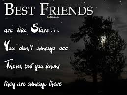 Love Quotes For A Friend by Inspirational Quotes About A Friend Inspirational Quotes For A
