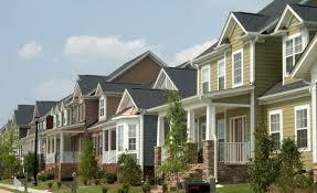gallo real estate ltd brokerage stouffville real estate agent