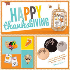 Thanksgiving 2015 296 Best Origami Owl Images On Pinterest Origami Owl Jewelry