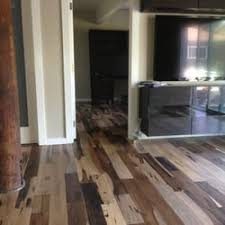 interior technique flooring san marcos ca 1070 commerce st