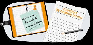 domiciliation si e social contrat de domiciliation commerciale comment l obtenir