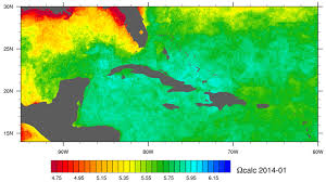 Coral Reefs Of The World Map by Remote Sensing Free Full Text Remote Sensing Of Coral Reefs