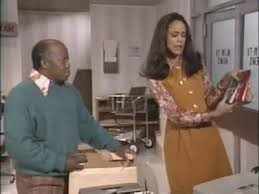 watch mary tyler mo ep 12 in living color season 5
