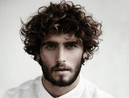 wave hairstyle for men latest men haircuts
