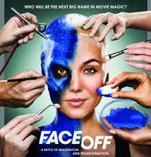 magazines for makeup artists for future season make up artist magazine