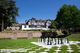 laura ashley the manor wedding venue elstree hertfordshire