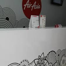 airasia indonesia telp airasia sales office jl sunset road no 23 kuta