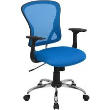 modern ergonomic desk chair 10 good looking ergonomic office chairs apartment therapy