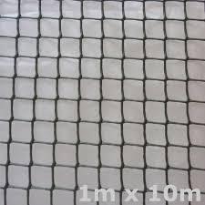 climbing plant mesh 20mm 1m x 10m