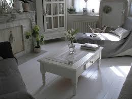 deco salon gris et taupe deco salon moderne violet decoration salon gris salons et salles